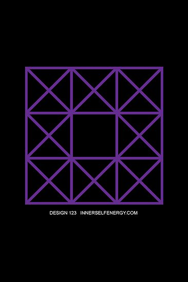 Design 123 by InnerSelfEnergy