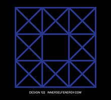 Design 122 by InnerSelfEnergy