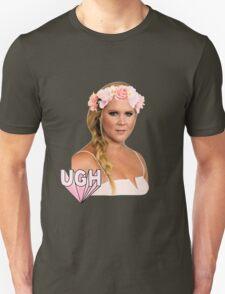 Amy Schumer Unisex T-Shirt