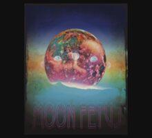 The Gentlemen Broncos Movie - Moon Fetus by ptelling