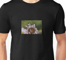Daisy Machine Dreams Unisex T-Shirt