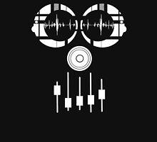 Soundguys Unisex T-Shirt