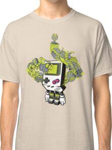 Pixel Dreams Classic T-Shirt
