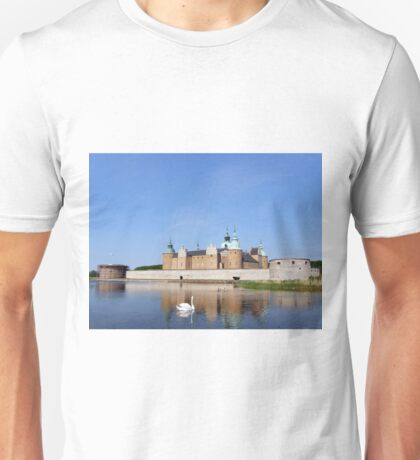 The Kalmar Castle T-Shirt