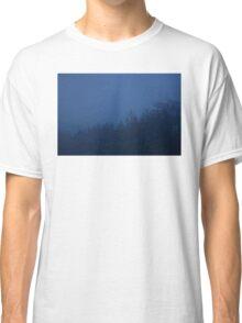 Ardennes I  Classic T-Shirt