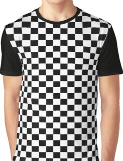 Chequered Flag Checkered Racing Car Winner Bedspread Duvet Phone Case Graphic T-Shirt