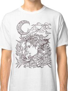WayNine Three Classic T-Shirt