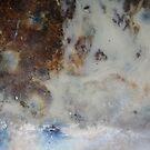 Liquid Texture 001 by IreKire