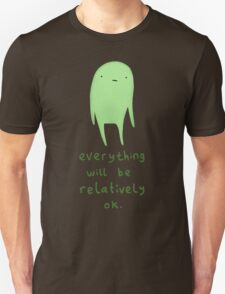 Relatively OK T-Shirt