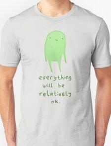 Relatively OK T-Shirt