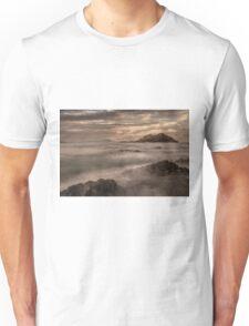 Ocean Mist  (Awarded)  Unisex T-Shirt