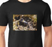 Field cricket Unisex T-Shirt