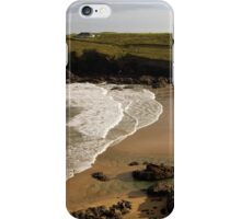 Coves iPhone Case/Skin