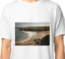 Coves Classic T-Shirt