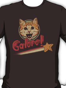 PSA Lol T-Shirt