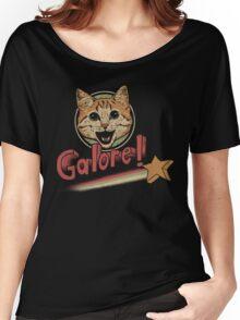 PSA Lol Women's Relaxed Fit T-Shirt