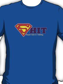 TS722012432 T-Shirt