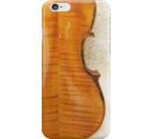 Fine. (iPhone & iPod case) iPhone Case/Skin