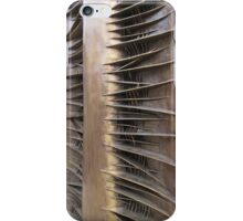 RA Metal 1 for iPhone/ iPod/Samsung iPhone Case/Skin