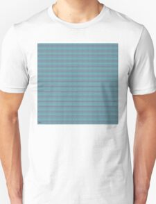 ABSTRACTION 11 T-Shirt