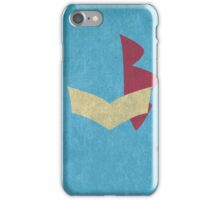 158 iPhone Case/Skin