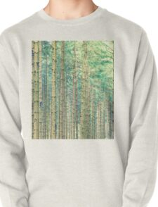 Locked In The Woods #redbubble T-Shirt