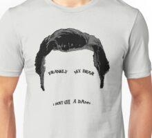 Oh, Rhett. Unisex T-Shirt