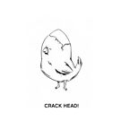 Crack Head by 4SAS