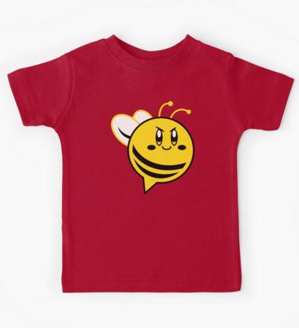 KIRBEE! Kids Clothes