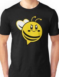 KIRBEE! Unisex T-Shirt