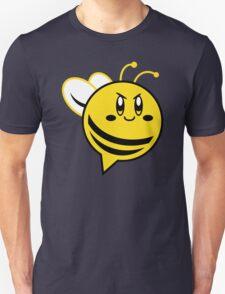 KIRBEE! T-Shirt