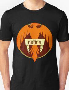 Harry Potter - Order of the Phoenix T-Shirt