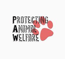 Protecting Animal Welfare Merchandise T-Shirt