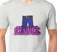 """The Inbetweeners - """"Knee deep in Clunge!"""" Unisex T-Shirt"""