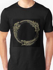 Elder Scrolls online Unisex T-Shirt