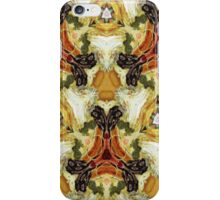 Victorian Style Iphone Case iPhone Case/Skin