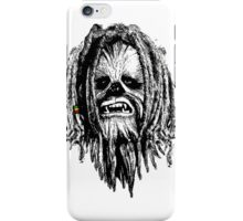 I don´t care about the empire iPhone Case/Skin