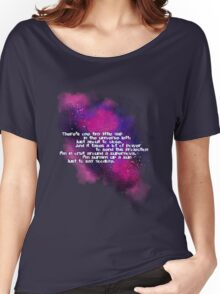 Doomsday Women's Relaxed Fit T-Shirt