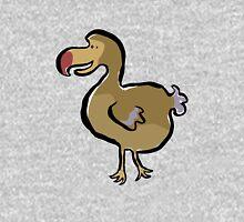 dodo Hoodie