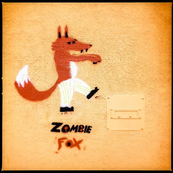 Similar Galleries: Fox Head Stencil , Fox Animal Stencil , Zombie Head Stencil