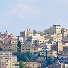 BEAUTIUFL AMMAN by runda