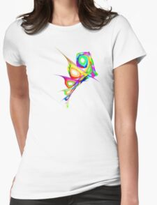 Butterfly delight T-Shirt