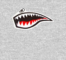 Tiger Shark Unisex T-Shirt