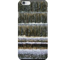 Waterlogged iPhone Case iPhone Case/Skin