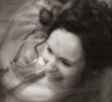 Љубав by Danica Radman