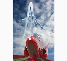 The Red Arrows - Eastbourne 2015 Unisex T-Shirt