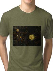 Illumination Tri-blend T-Shirt