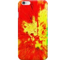 Spicy iPhone Case iPhone Case/Skin