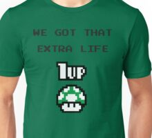 Childish Gambino - One Up Unisex T-Shirt