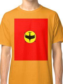 Zagor Classic T-Shirt